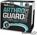 Arthro Guard Pack 30 пак (BioTech)