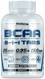BCAA Tabs 8-1-1 150 т (King Protein)