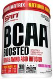 BCAA Boosted 417 г (SAN)