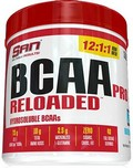 BCAA Pro Reloaded 456 г (SAN)