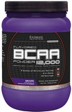 Flavored BCAA 12,000 8 г (Ultimate)