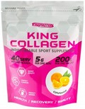King Collagen 200 г (KingProtein)