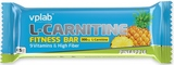 L-Carnitine Fitness Bar 45 г (VPLab)