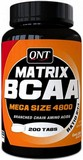 Matrix BCAA 4800  200 т (QNT)