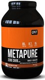 Metapure Zero Carb 908 г (QNT)