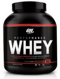 Performance whey 50 порц (Optimum)