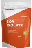 Soy Isolate 900 г (PureProtein)