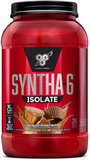 Syntha-6 Isolate 908 г (BSN)