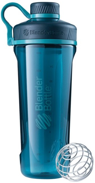 Radian Tritan Full Color 946мл (BlenderBottle)