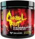 Cannibal Riot 30 порц (Chaos & Pain)