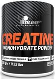 Creatine Monohydrate Powder 250 г (Olimp)