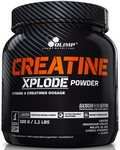Creatine Xplode Powder 500 г (Olimp)