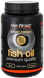 Fish Oil 90 гк (Be First)