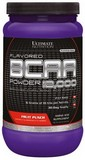 Flavored BCAA 12,000  457 г (Ultimate)