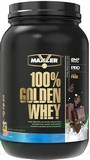 100% Golden Whey 908 г (Maxler)