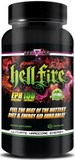 Hell Fire 90 к (Innovative Labs)