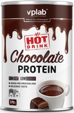 Hot Chocolate Protein 370 г (VPLab)