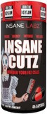 Insane Cuts 45 порц  (Insane Labz)