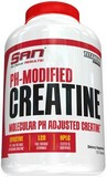 PH Modified Creatine 120 к (SAN)