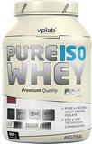 Pure Iso Whey 908 г (VPLab)
