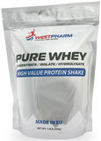 Pure Egg Protein 454 г (WestPharm)