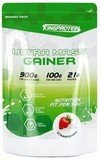 Ultra Mass Gainer 900 г (KingProtein)