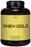 Whey Gold 2270 г (Ultimate)