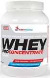 Whey Pro Concetrate 908 г (WestPharm)